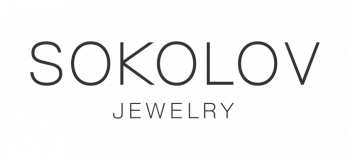 Соколов  jewelry