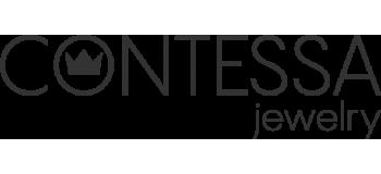 Contessa jewelry