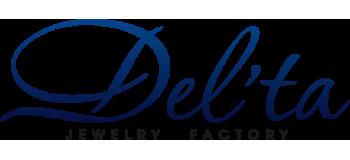 Delta jeweley factory