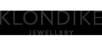 Klondike jewellery