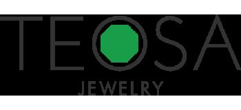 Teosa  jewelry